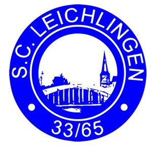 SCL-Alternativ-Logo2rund